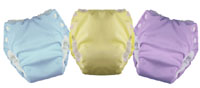 Pocket Diaper package deals