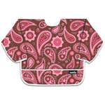 Bumkins Long-Sleeved Bib