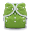 Thirsties Duo Snap Diaper Cover