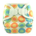 Sale on ABC Wraps Diaper Covers